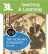 OCR GCSE History SHP: The Norman Conquest 1065-1087  [L] TLR...[1 year subscription]